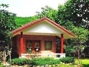 Theerama Cottage Natural Resort Ban Thung Faek. THEERAMA COTTAGE NATURAL RESORT  BAN THUNG FAEK